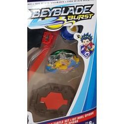 "Beyblade ""BURST"""
