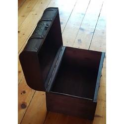 Malonių prisiminimų skrynia - dėžė XXL