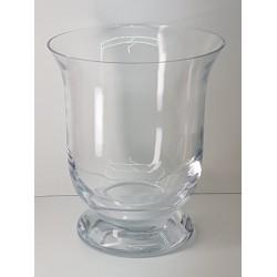 """Stiklinė vaza """"Masyvi ir..."""