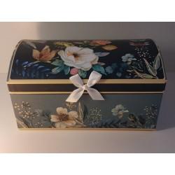 Dėžutė bižuterijai