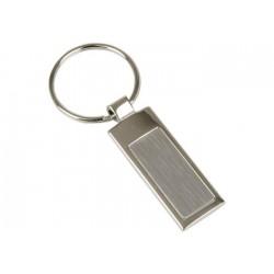 Pakabukas raktams metalinis V2028-1