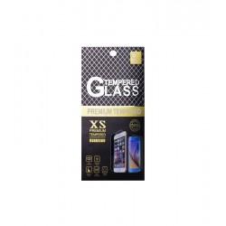 Apsauginis grūdintas stiklas Huawei Honor 8a