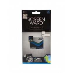 """LCD apsauginė plėvelė """"Adpo..."""