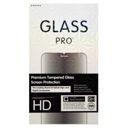 Tempered Glass PRO+ Premium...