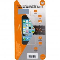 Premium Tempered Glass apsauginis stiklas  Iphone 7 Priekis/galas