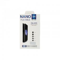 Apsauginis NANO stiklas  Huawei P20 pro plius