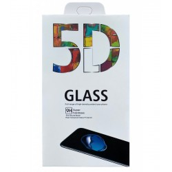 LCD apsauginis stikliukas...