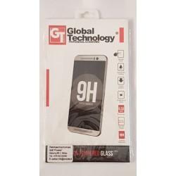 Apsauginis ekrano stiklas telefonui S8