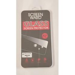 Apsauginis ekrano stiklas...