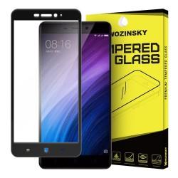 Apsauginis ekrano stiklas telefonui
