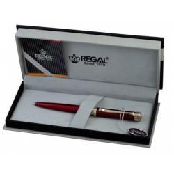 """Tušinukas """"Charles red"""" dėžutėje 35-501 REGAL"""