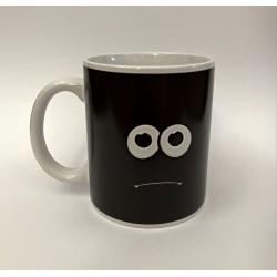 Magiškasis puodelis