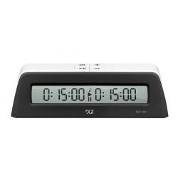 DGT 1002 Skaitmeninis šachmatų laikrodžio laikmatis