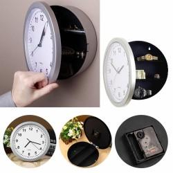 Sieninis laikrodis -...