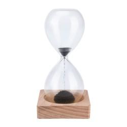 Magnetinis smėlio laikrodis